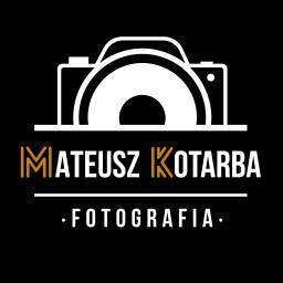 Mateusz Kotarba - Sesja Zdjęciowa Noworodka Brzesko