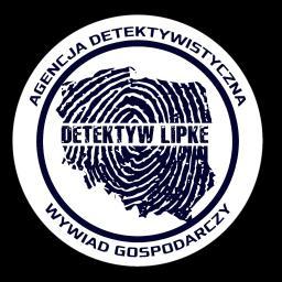 DETEKTYW LIPKE - Kancelaria prawna Częstochowa