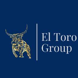 El Toro Group - Klimatyzacja Wrocław
