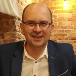 F. U. WODAGAZ Paweł Kalaga - Instalacje grzewcze Wałbrzych