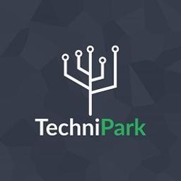 Seriws Technipark Radosław Raducki - Serwis sprzętu biurowego Niemica