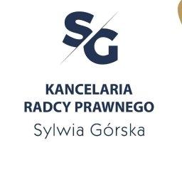 Kancelaria Radcy Prawnego Sylwia Górska - Skup długów Toruń