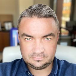 HB Group - Naprawa komputerów Oleśnica