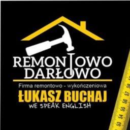 Remontowo Darłowo - Remonty mieszkań Darłowo