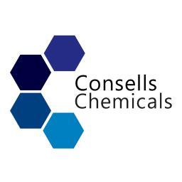 Consells Chemicals Sp. z o. o. - Środki czystości Warszawa