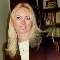 Kancelaria Adwokacka Emilia Romańczyk - Obsługa prawna firm Jelenia Góra