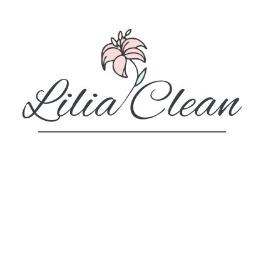 Usługi Sprzątające LiliaClean - Ogrodnik Klucze