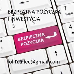 financial - Kredyty Na Start Dla Nowych Firm Jelenia Góra