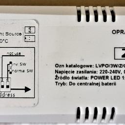 JG CONSULTING Sp. z o.o., o/Wrocław - Gniazda Elektryczne Wrocław