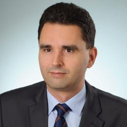 Kancelaria Podatkowa Perlikowski dor. pod. Marcin Perlikowski nr wpisu 03207 - Dotacje unijne Świdnica