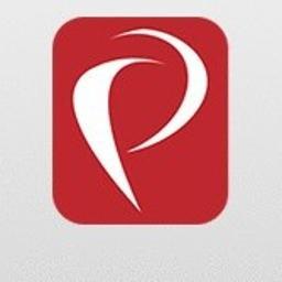 PROFEUM Pośrednictwo Finansowe Dariusz Pieczonka - Kredyt hipoteczny Tyczyn