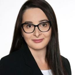 KANCELARIA RADCY PRAWNEGO JUSTYNA PĘDRAK - Prawo spółdzielcze Warszawa