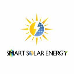 Smart Solar Energy Fotowoltaika Wielkopolska - Baterie Słoneczne Poznań