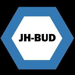 JH-BUD JAKUB HEYSER - Płyta karton gips Bytom