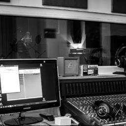 Studio OM - Zespół muzyczny Suwałki
