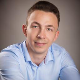 SCD Paweł Kawski - Remonty mieszkań Gdańsk