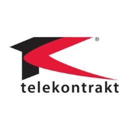 Telekontrakt - Kserokopiarki A4 nowe Poznań