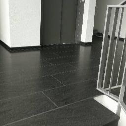 QuickKeramik - Firma remontowa Elbląg