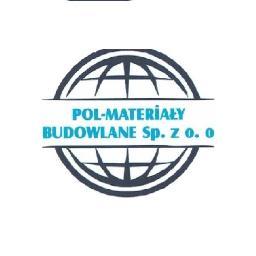 Pol-Materiały Budowlane - Styropian Zgorzelec