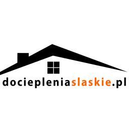 dociepleniaslaskie.pl - Płyta karton gips Skoczów