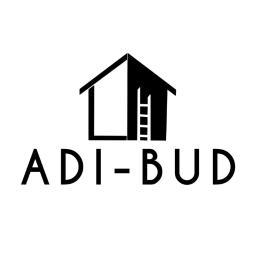 AdiBud Adrian Mierzwa - Malarz Kopki