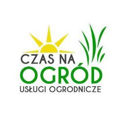 Czas na Ogród - Nawadnianie Ogrodu Wrocław