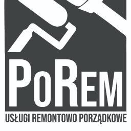 Porem - Układanie kostki brukowej Jastrzębie-Zdrój