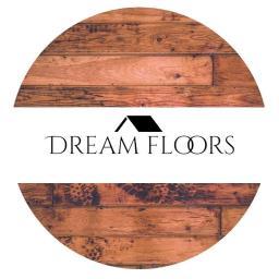 Dreamfloors - Wymiana Drzwi Cieszyn