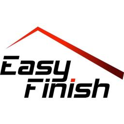 Easy Finish Łukasz Wojcieszak - Glazurnik Zduńska Wola