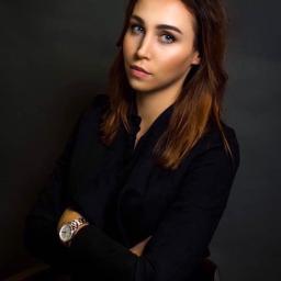 Kancelaria Prawno-Mediacyjna Karolina Mucha - Adwokat Tarnobrzeg
