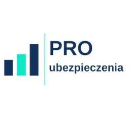 Ubezpieczenia grupowe - Ubezpieczenia Łódź