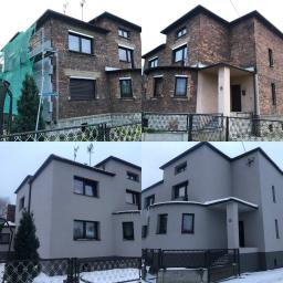GAMA TECH - Firmy budowlane Rybnik