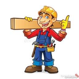 Usługi remontowo budowlane - Firma remontowa Elbląg