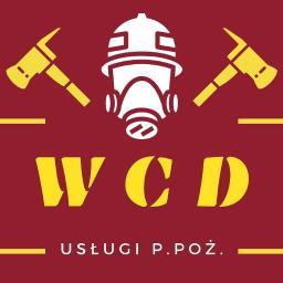 wocik-cd - Montaż Systemów Alarmowych Czerwieńsk