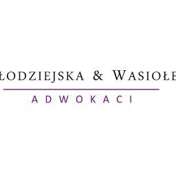 Kołodziejska & Wasiołek Adwokaci Spółka Partnerska - Rozwód Warszawa