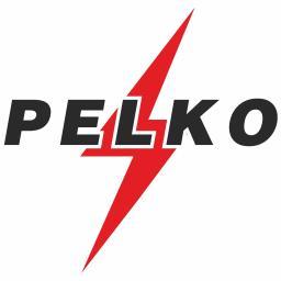 """Instalacje Elektryczne """"PELKO"""" - Automatyka budynkowa Garcz"""