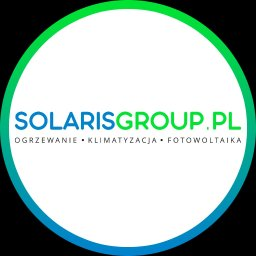 SolarisGroup.pl - Firma Budowlana Konin
