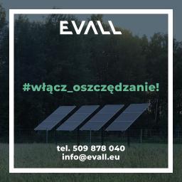 EVALL - Elektryk Białystok