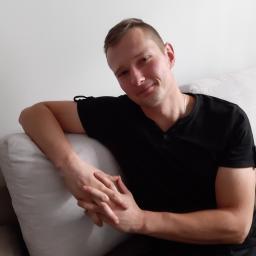 Marcin Trzaskowski - Medycyna naturalna Sierakowice