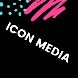 Icon Media - Sklep internetowy Szczecin