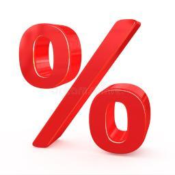BIURO KSIĘGOWE %%% - Usługi finansowe Częstochowa