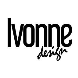 IvonneDesign - Projektowanie Wnętrz Bukowsko