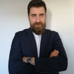 Kancelaria Adwokacka Adwokat Marcin Bednarek - Adwokat Gdynia