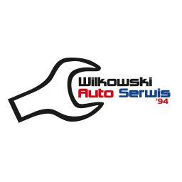 Serwis Transport Konrad Wilkowski - Wypożyczalnia samochodów Ciechanów