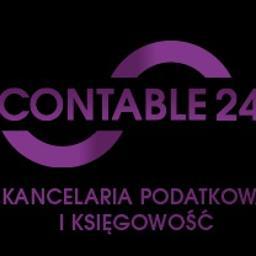 Biuro Rachunkowe Contable Sp z o.o. - Usługi podatkowe Warszawa