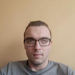 Dawid Gąsiorowski - Firma remontowa Bydgoszcz
