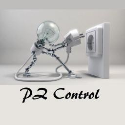 pzcontrol - Elektryk Wałbrzych