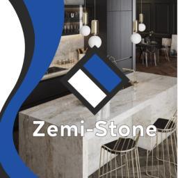 Zemi-Stone - Firmy Rzezawa