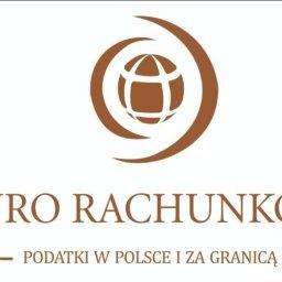 Biuro Rachunkowe Podatki Alicja Wojciechowska - Zarządzanie Nieruchomościami Wrocław