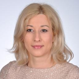 Gabinet psychologiczno-terapeutyczny Joanna Mroczek - Terapia uzależnień Chełm